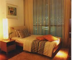 interiors lighting