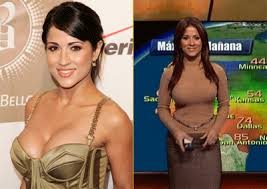 jackie guerrido images