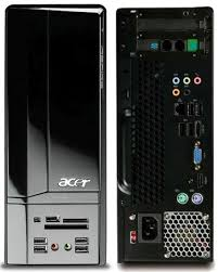 acer mini tower