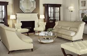 barbara furniture