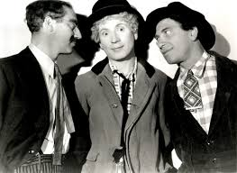 marx brothers a night at the opera