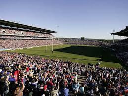 energy australia stadium