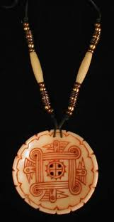 cherokee indian jewelry
