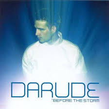 before the storm darude