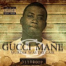 gucci mane new album