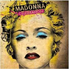 madonna the video collection