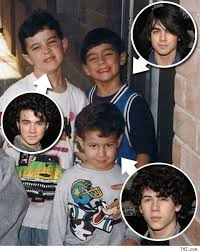 jonas brother posters