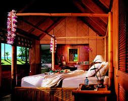fiji islands hotels