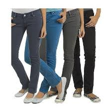 skinny jeans pictures