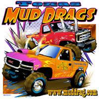 drag race t shirts