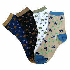 ladies sock