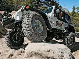 jeep wrangler v8