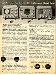 1970 ad