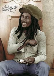 pictures bob marley