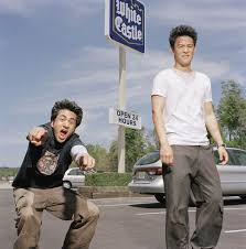 harold and kumar pictures