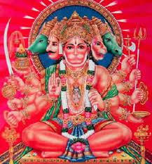 hindu hat
