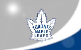 toronto maple leafs desktop