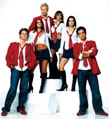 pictures of rbd