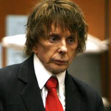phil spector images