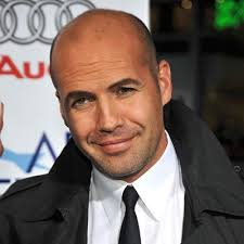 billy zane charmed