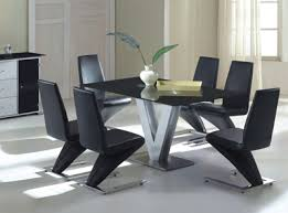 dining table w chairs