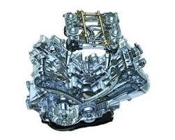 rc51 engine