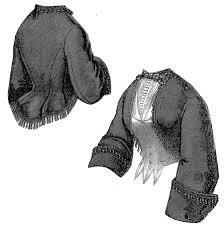 muslin dresses