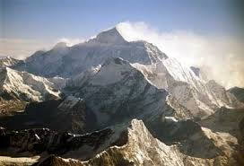 pictures of mountain tops