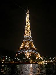 france places to see