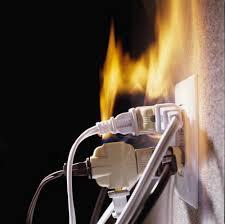 electrical safe