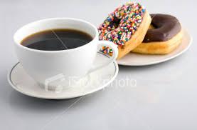 مقهى البكالوريا: ادخل استفيد الكثير istockphoto_1341567_coffee_and_donuts.jpg