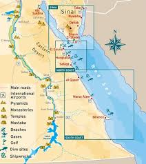 marsa alam red sea