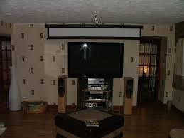 56 plasma tv