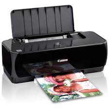 impresora canon ip1800