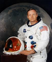 neils armstrong