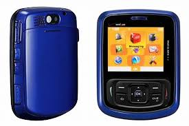 blitz cell phones