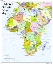 africa zaire