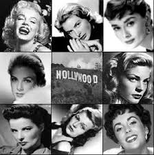 classic movie stars