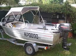 12ft boats