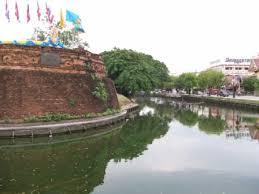 chiangmai city