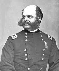 general civil war