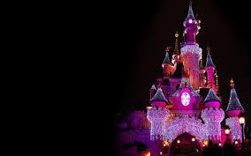 disneys cinderella castle