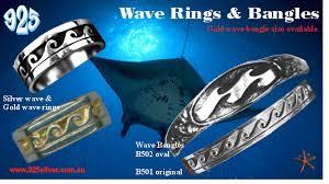 surf jewellery