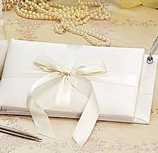 bow book