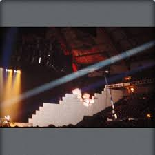 pink floyd the wall concerts
