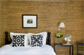 grasscloth wall coverings