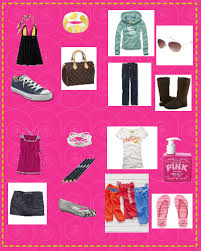 cool outfits for school