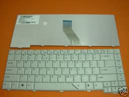 acer 5520 keyboard