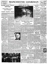 1959 newspapers