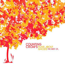 counting crows films about ghosts